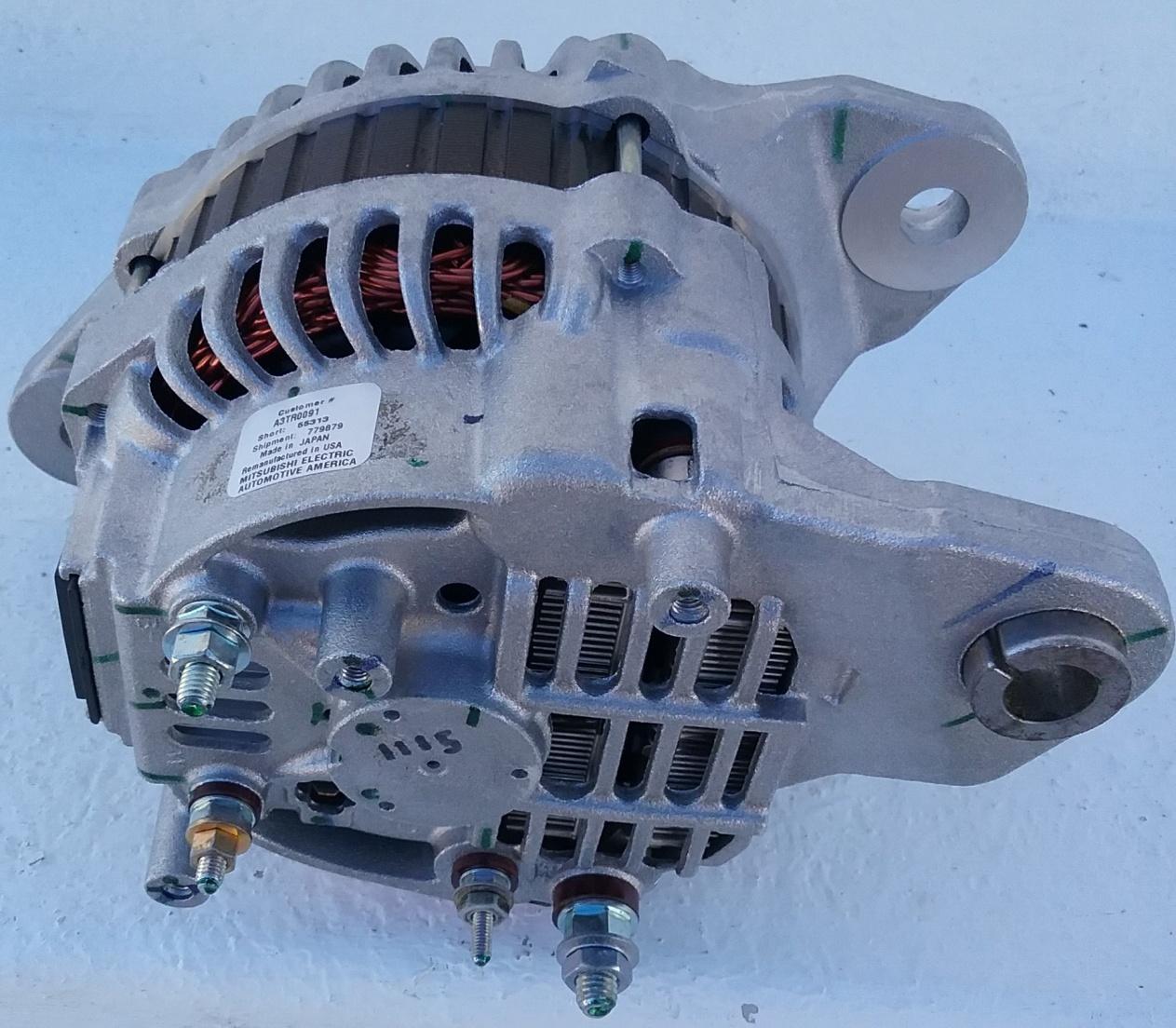 Click image for larger version  Name:alternator back.jpg Views:23 Size:435.7 KB ID:181001