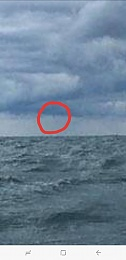 Click image for larger version  Name:waterspout.jpg Views:62 Size:25.5 KB ID:181067