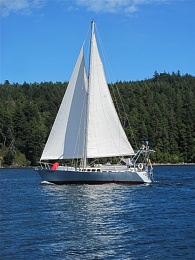 Click image for larger version  Name:whiffin spit 2014.jpg Views:1212 Size:105.4 KB ID:181138