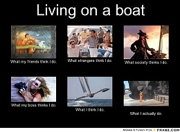 Click image for larger version  Name:boat3.jpg Views:404 Size:50.7 KB ID:181224