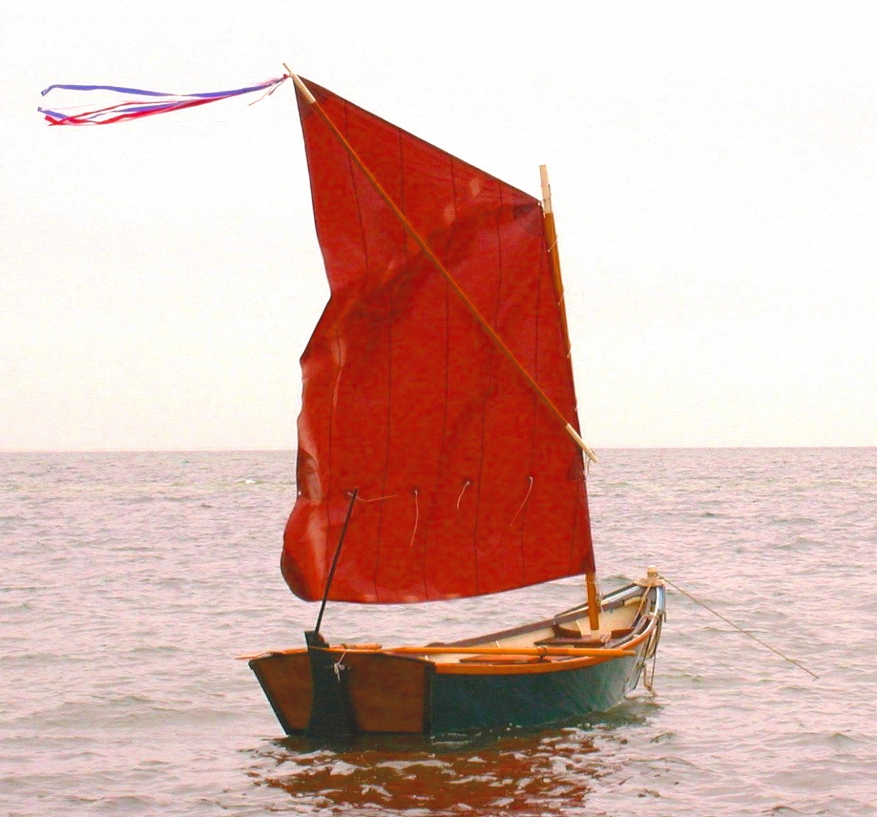 Click image for larger version  Name:Skiff Nantucket Sound 04'.jpg Views:87 Size:397.1 KB ID:18129
