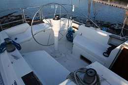 Boats Less Than $30K Recent Noteworthy Finds - Page 95