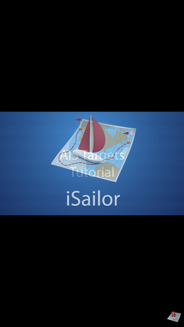 ISailor charts now charging annual subscription - Cruisers