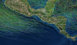 Click image for larger version  Name:EastPacific.jpg Views:196 Size:355.9 KB ID:181452