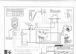 badland winch wire diagram winch wiring diagram e4 wiring diagram badland 5000 winch wiring diagram winch wiring diagram e4 wiring diagram