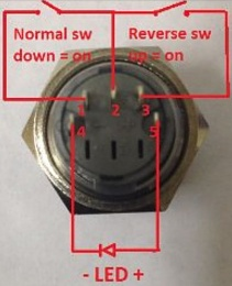 Click image for larger version  Name:temp switch.JPG Views:41 Size:47.6 KB ID:182002
