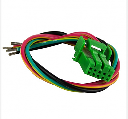 Click image for larger version  Name:Connector and wires .PNG Views:41 Size:324.1 KB ID:182056