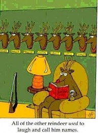Click image for larger version  Name:all the other reindeer.jpg Views:219 Size:32.2 KB ID:182070