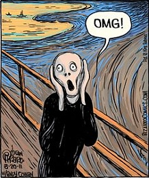 Click image for larger version  Name:The Scream.jpg Views:198 Size:26.6 KB ID:182072
