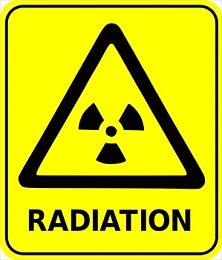 Click image for larger version  Name:safety-sign-radiation.jpg Views:129 Size:21.5 KB ID:18230