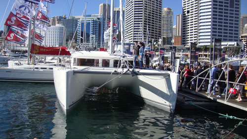 Click image for larger version  Name:L400 Sydney.jpg Views:150 Size:83.2 KB ID:18246