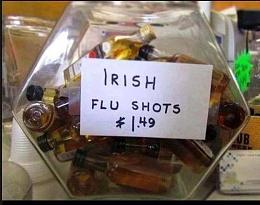 Click image for larger version  Name:Irish flu shots.jpg Views:120 Size:36.6 KB ID:182510