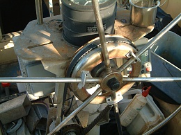 Click image for larger version  Name:Wheel Drum.JPG Views:183 Size:273.7 KB ID:182589