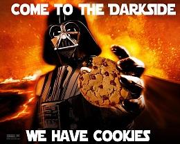 Click image for larger version  Name:DarkSideCookies.JPG Views:52 Size:249.4 KB ID:182677