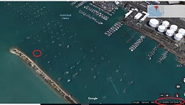 Click image for larger version  Name:SeaWind.jpg Views:115 Size:153.5 KB ID:182719