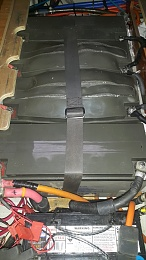 Click image for larger version  Name:Harlequin battery overcharging.jpg Views:186 Size:162.7 KB ID:182726