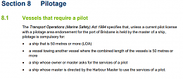 Click image for larger version  Name:pilotage.PNG Views:119 Size:49.5 KB ID:182759