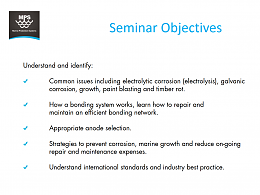 Click image for larger version  Name:seminar objectives.png Views:63 Size:111.1 KB ID:182819
