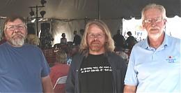 Click image for larger version  Name:Steve, Amgine, SkiprJohn 2.jpg Views:130 Size:217.1 KB ID:1830