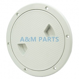 Click image for larger version  Name:6-Plastic-Marine-Access-Inspection-Hatch-Boat-Deck-Plate-Detachable-Cover.jpg_640x640.jpg Views:111 Size:58.0 KB ID:183090