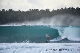Click image for larger version  Name:nias16.jpg Views:214 Size:193.8 KB ID:183148