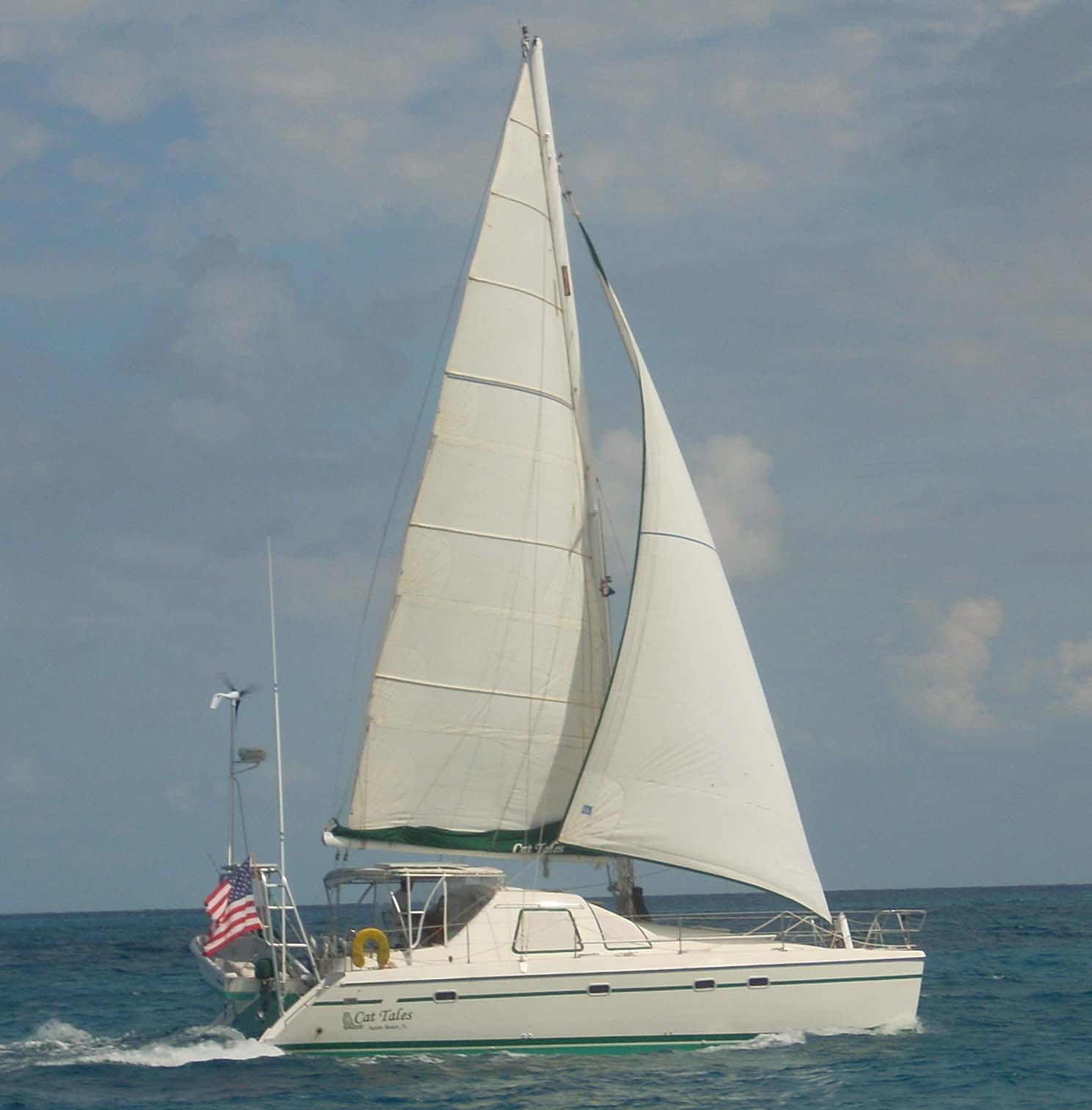 Click image for larger version  Name:boat card.jpg Views:192 Size:138.1 KB ID:183188