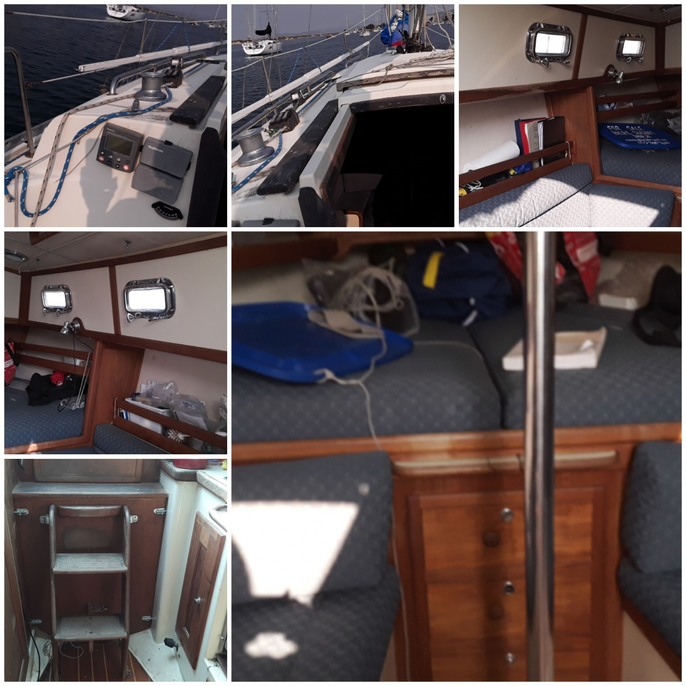Click image for larger version  Name:ET 6 interior photos.jpg Views:157 Size:433.1 KB ID:183229