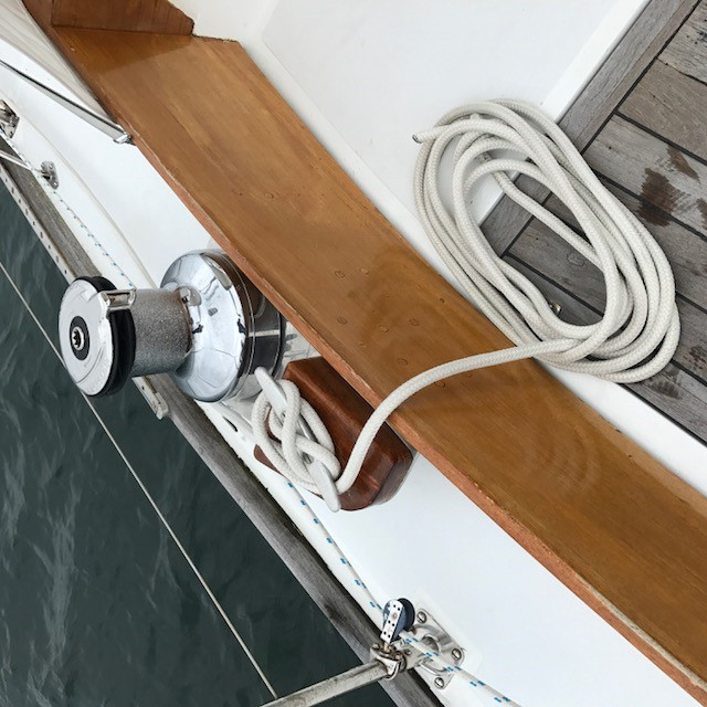 Click image for larger version  Name:Sequitur - self tailing winch coaming detail (002).jpg Views:130 Size:111.8 KB ID:183313