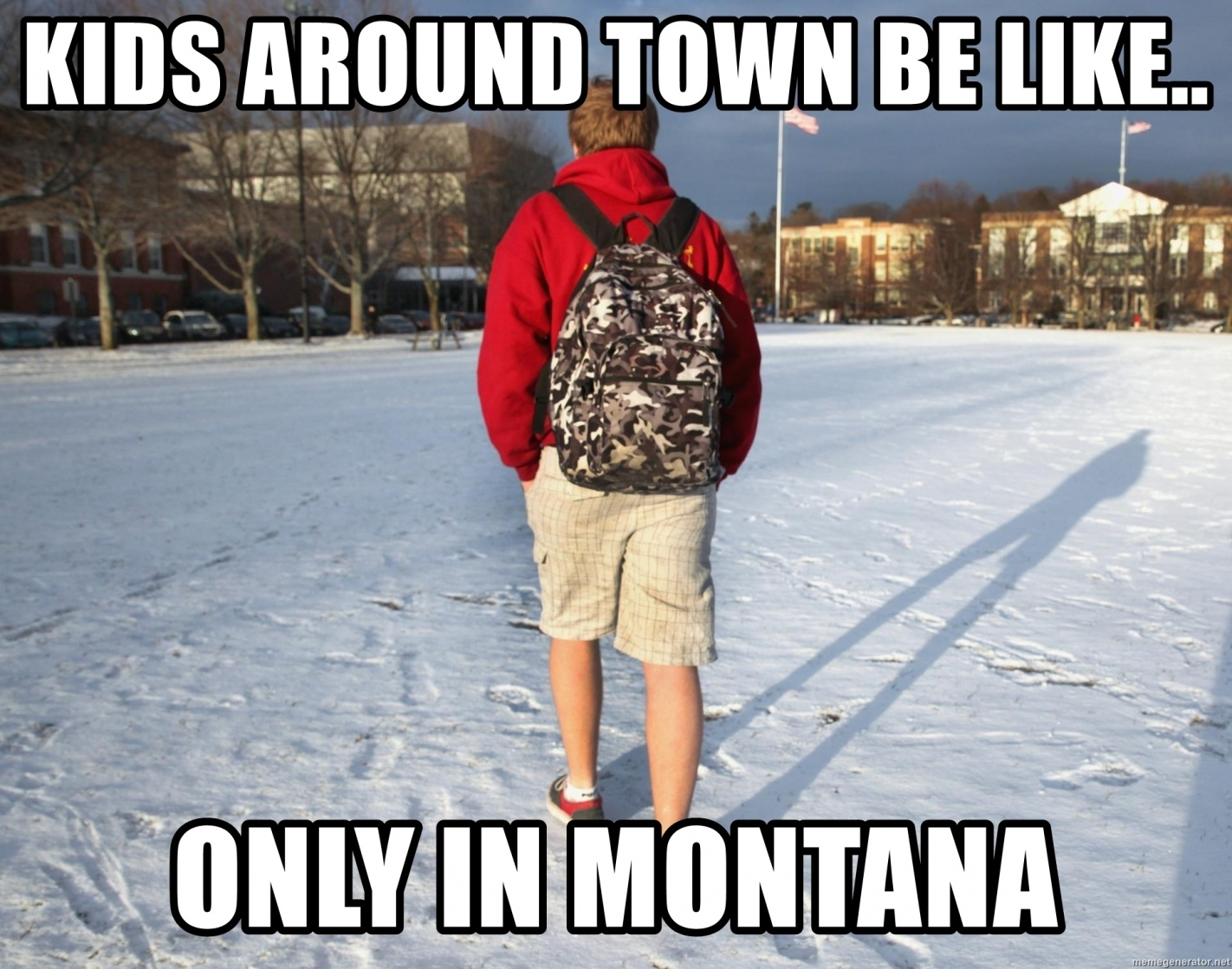 Click image for larger version  Name:kids-around-town-be-like-only-in-montana.jpg Views:24 Size:423.3 KB ID:183372