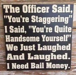 Click image for larger version  Name:Youre staggering - need bail money.jpg Views:207 Size:45.2 KB ID:183414