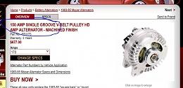 Click image for larger version  Name:Temp Alternator2.JPG Views:21 Size:96.3 KB ID:183538