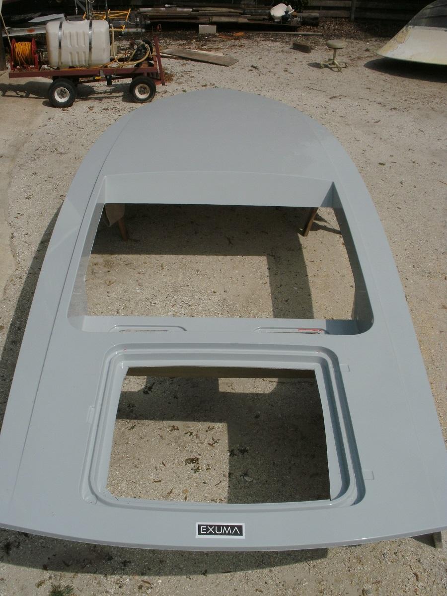 Click image for larger version  Name:EXUMA Deck No. 1.JPG Views:46 Size:380.8 KB ID:183546