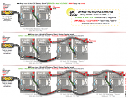 Click image for larger version  Name:Series-Parallel-Batteries.png Views:414 Size:375.8 KB ID:183670
