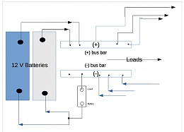 Click image for larger version  Name:foxy_battery_diagram_tweaked.jpg Views:124 Size:185.6 KB ID:183685