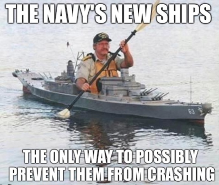 Click image for larger version  Name:navy.jpg Views:86 Size:126.3 KB ID:184066