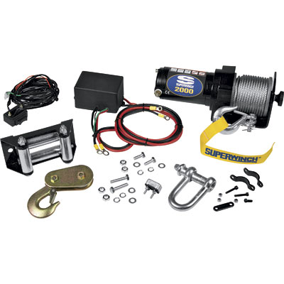 Click image for larger version  Name:ATV Winch.jpg Views:232 Size:26.3 KB ID:18418