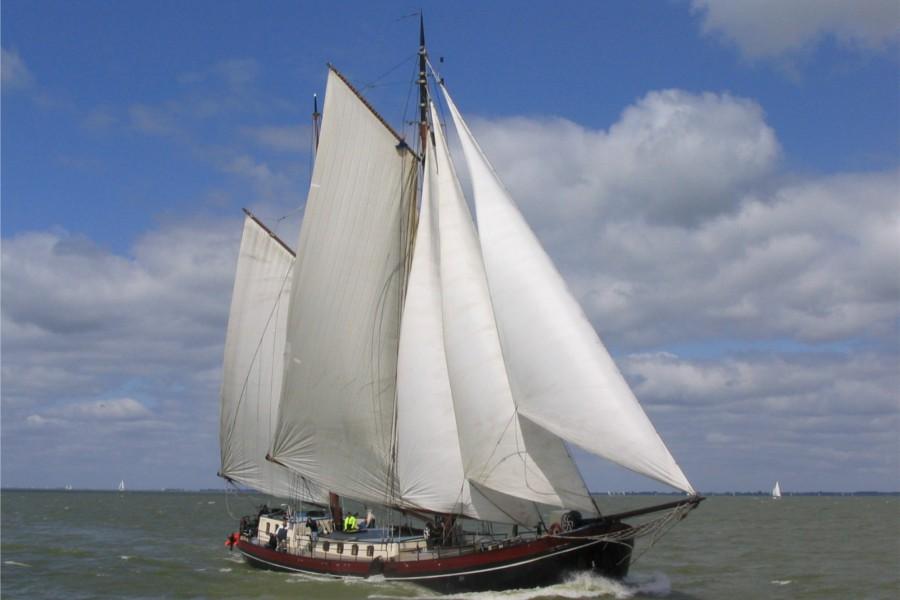 Click image for larger version  Name:Klipper-Eenhoorn-1.jpg Views:162 Size:77.6 KB ID:184327