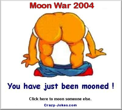 Click image for larger version  Name:mooned_1.jpg Views:139 Size:24.6 KB ID:18446