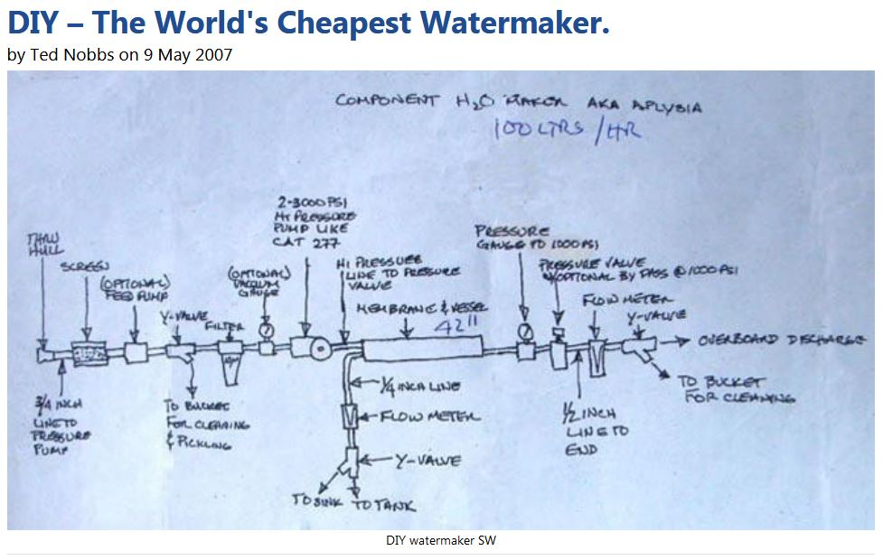 Click image for larger version  Name:Temp Watermaker.JPG Views:1017 Size:83.8 KB ID:184565