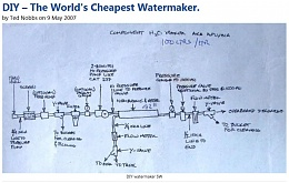 Click image for larger version  Name:Temp Watermaker.JPG Views:1204 Size:83.8 KB ID:184565