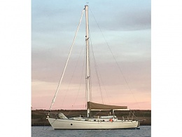 Boats Less Than $30K Recent Noteworthy Finds - Page 99