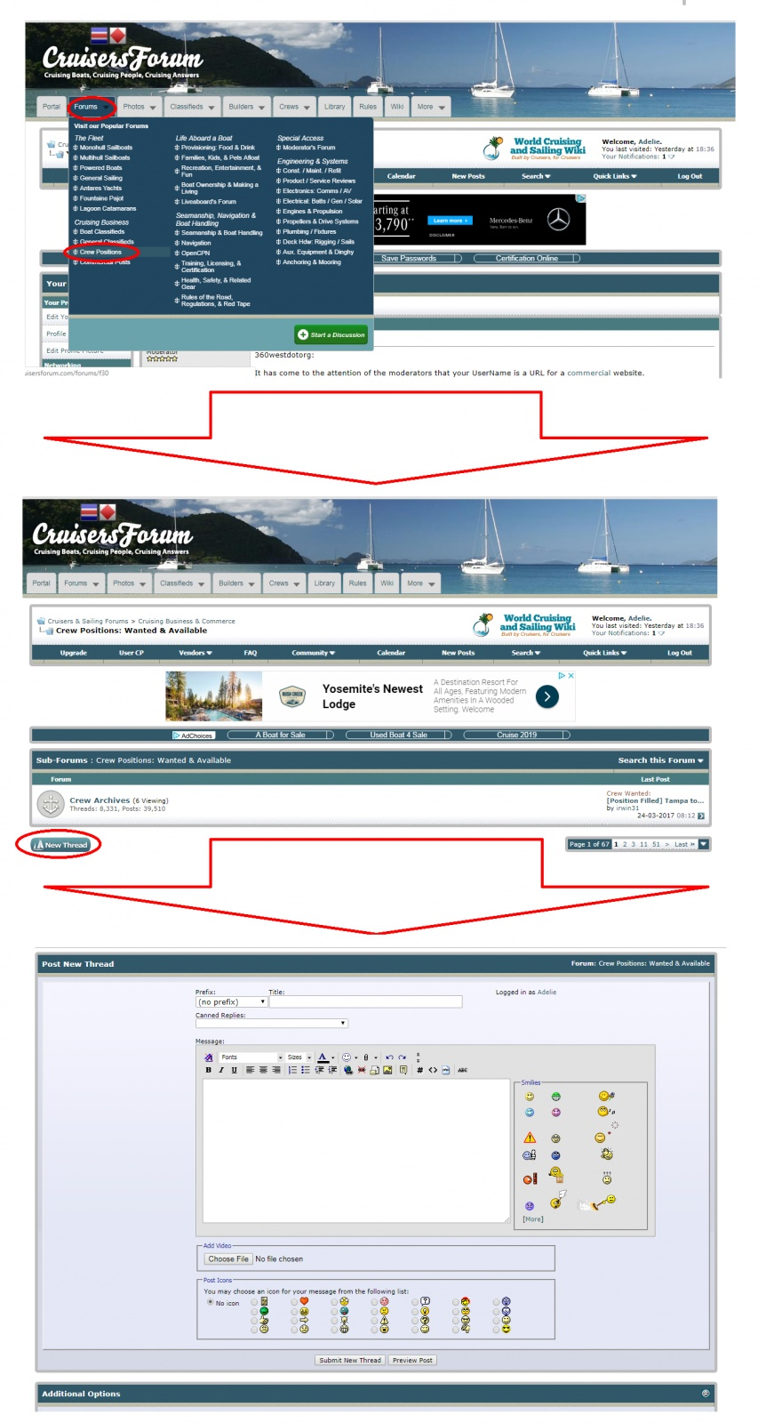Click image for larger version  Name:CF Start New Thread.jpg Views:7 Size:363.7 KB ID:185059