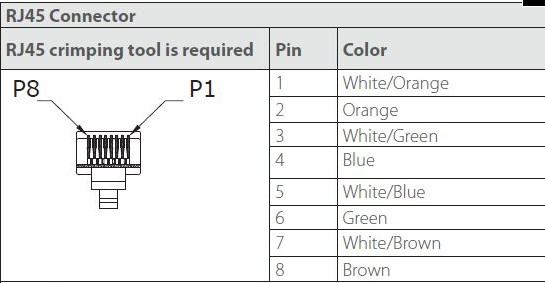 Click image for larger version  Name:hakan b&g wiring.jpg Views:28 Size:30.8 KB ID:185409