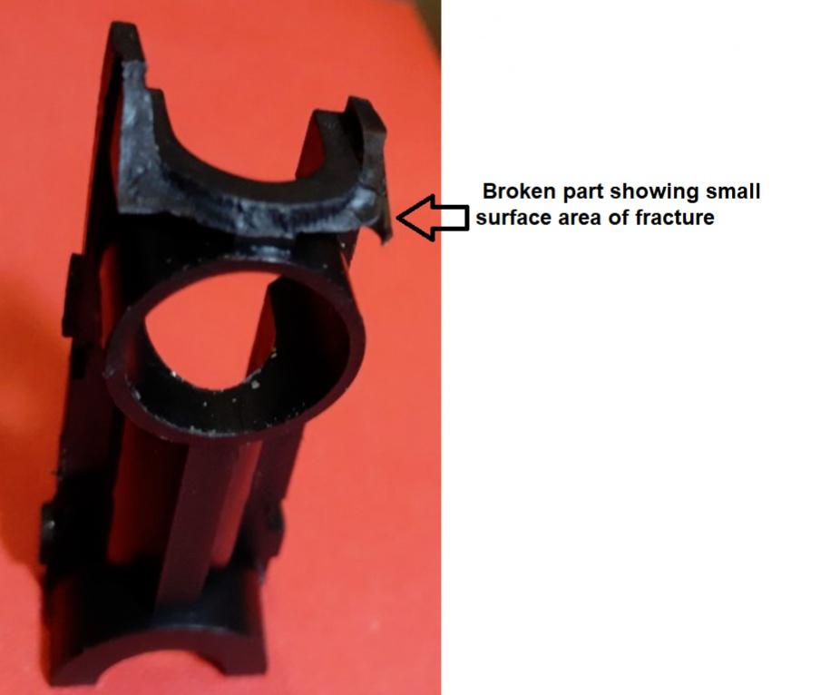 Click image for larger version  Name:Fracture.jpg Views:69 Size:85.9 KB ID:185418