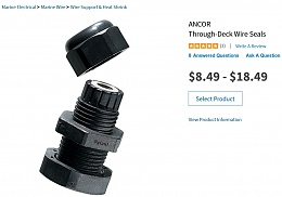 Click image for larger version  Name:Temp Deck Seal.JPG Views:119 Size:81.4 KB ID:185524