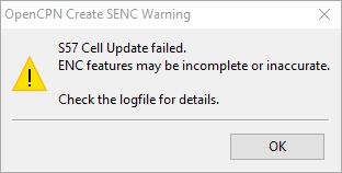 Click image for larger version  Name:SENC Error.png Views:11 Size:5.7 KB ID:185618