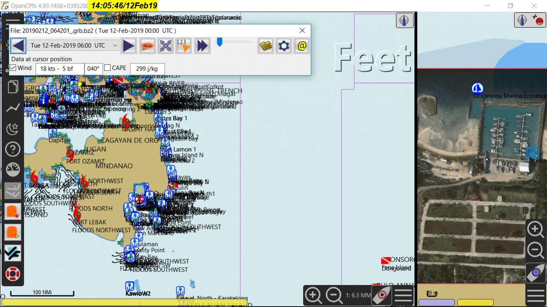 Click image for larger version  Name:Screenshot (76).jpg Views:39 Size:371.7 KB ID:185756