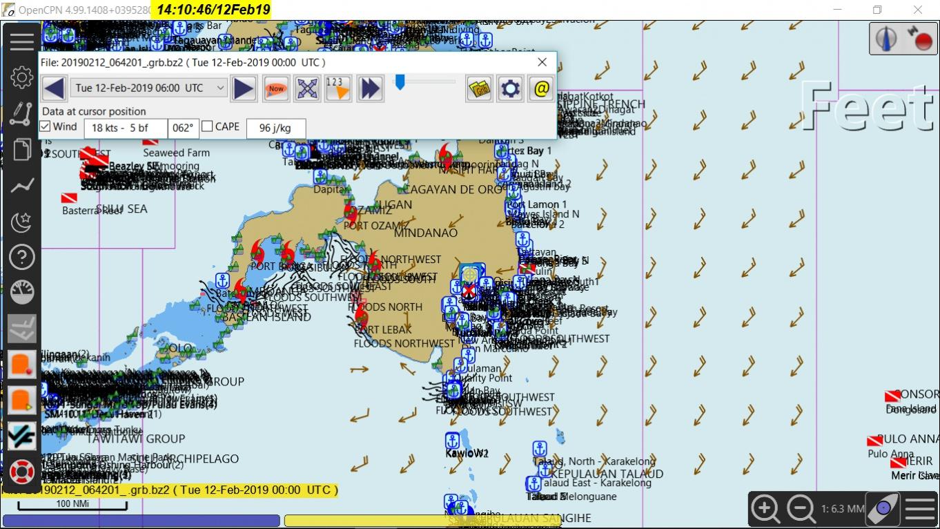Click image for larger version  Name:Screenshot (77).jpg Views:35 Size:397.6 KB ID:185757
