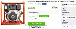 Click image for larger version  Name:Temp Diesel Gen..JPG Views:115 Size:112.5 KB ID:185761