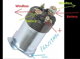 Click image for larger version  Name:solenoid.jpg Views:139 Size:171.9 KB ID:185788
